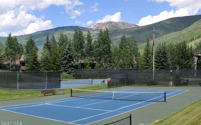 Vail Racquet Club Condos 7-2 - photo 28