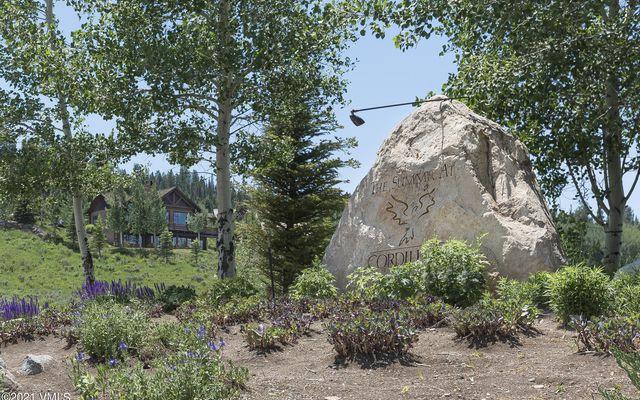 533 Settlers Loop - photo 27