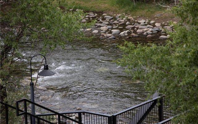 Rivers Edge Condo 2 - photo 25