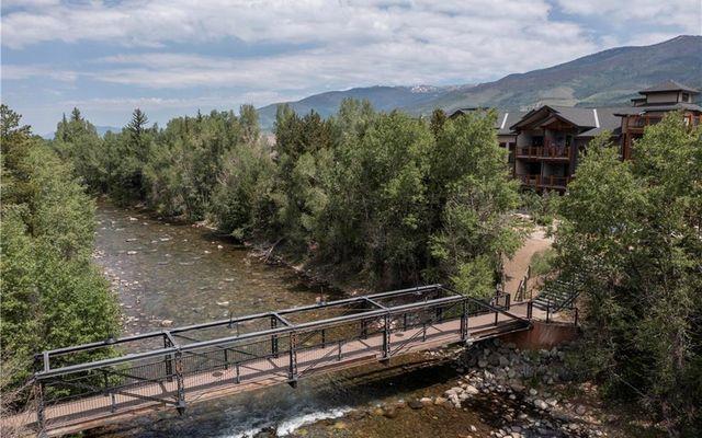 Rivers Edge Condo 2 - photo 29