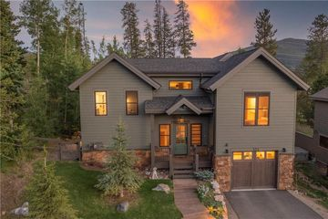 134 Wagner Way DILLON, CO