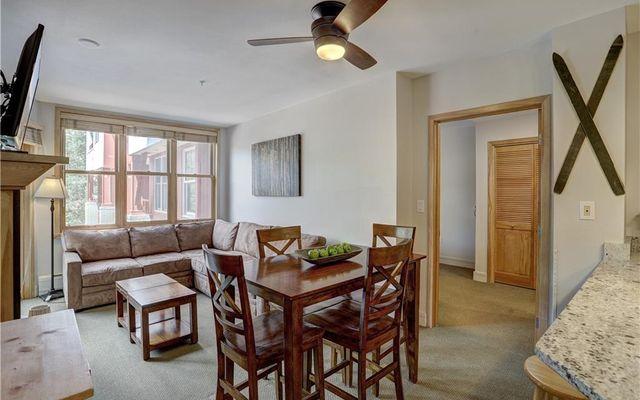 Silver Mill Condominiums 8189 - photo 1