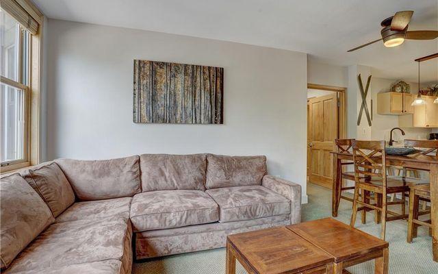 Silver Mill Condominiums 8189 - photo 10