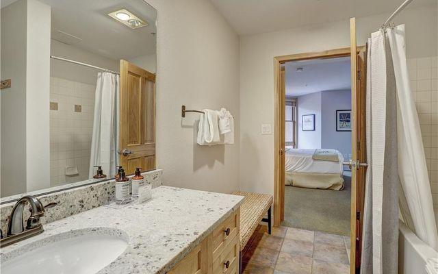 Silver Mill Condominiums 8189 - photo 16