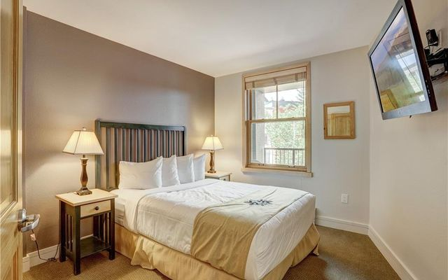 Silver Mill Condominiums 8189 - photo 18