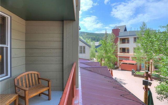 Silver Mill Condominiums 8189 - photo 21