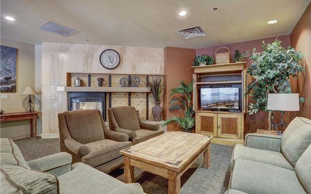 Silver Mill Condominiums 8189 - photo 24