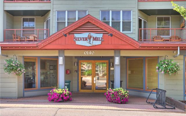 Silver Mill Condominiums 8189 - photo 33