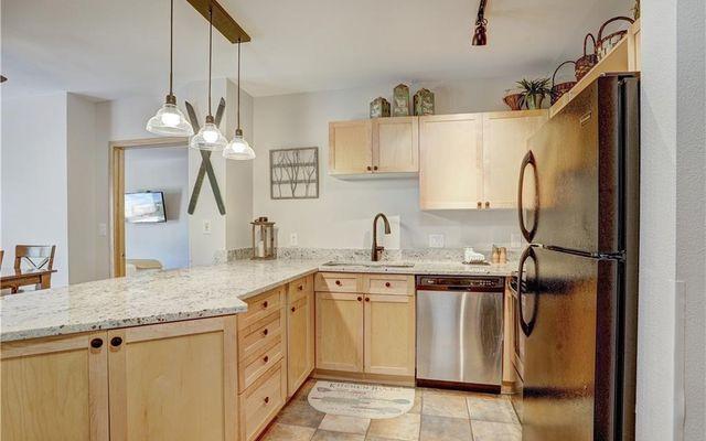 Silver Mill Condominiums 8189 - photo 6