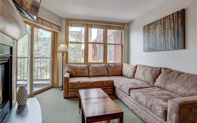 Silver Mill Condominiums 8189 - photo 9