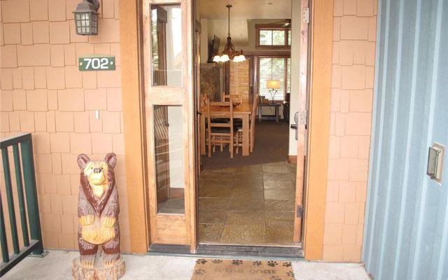Mountain Thunder Lodge 702 - photo 15