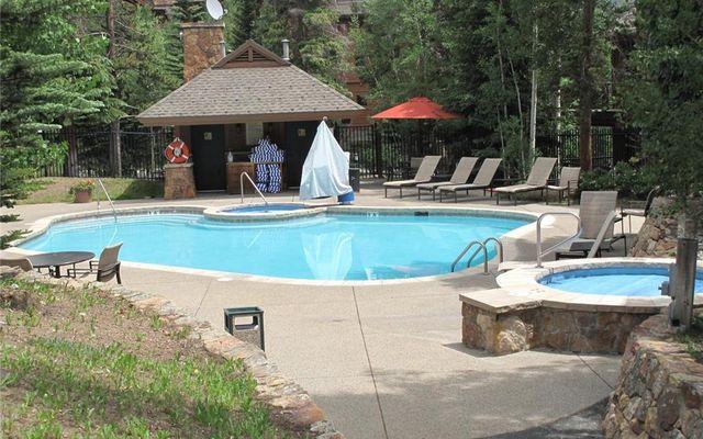 Mountain Thunder Lodge 702 - photo 19