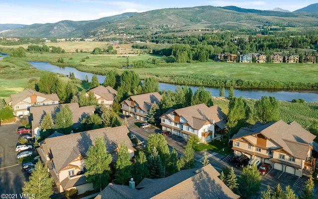 Villas At Brett Ranch 2006 - photo 1