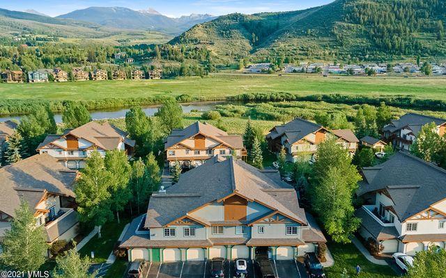 Villas At Brett Ranch 2006 - photo 2