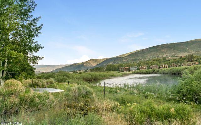 Villas At Brett Ranch 2006 - photo 30