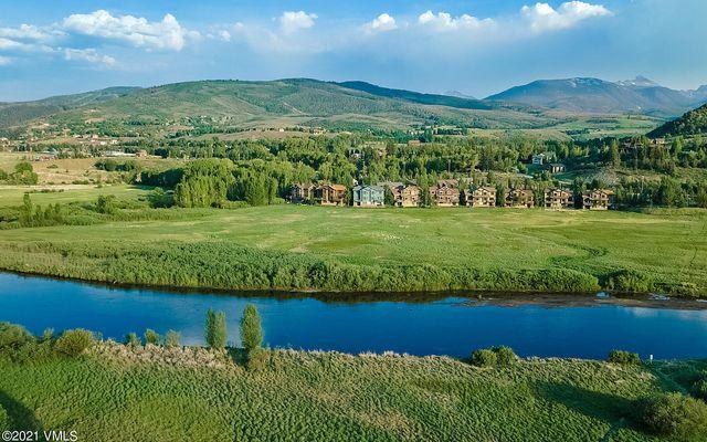 Villas At Brett Ranch 2006 - photo 32