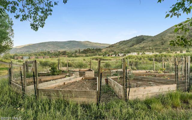 Villas At Brett Ranch 2006 - photo 33