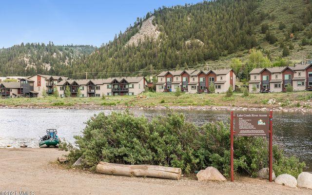 Villas At Brett Ranch 2006 - photo 38