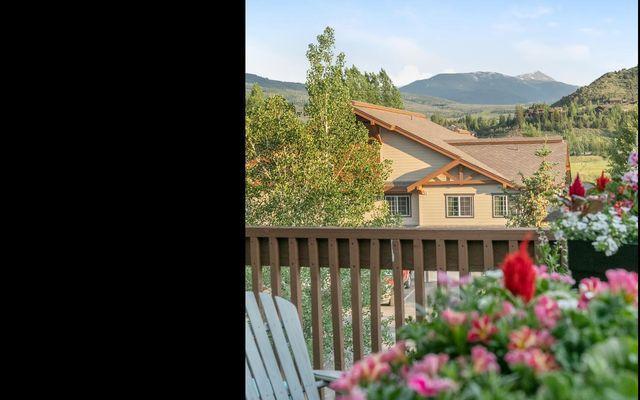 Villas At Brett Ranch 2006 - photo 39