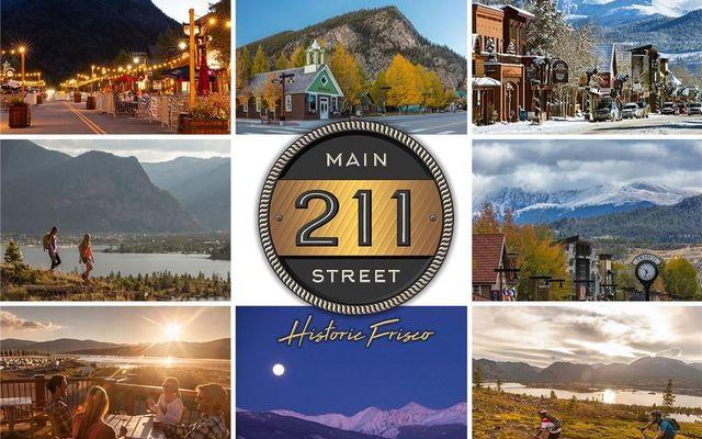 211 Main Street #1 - photo 8