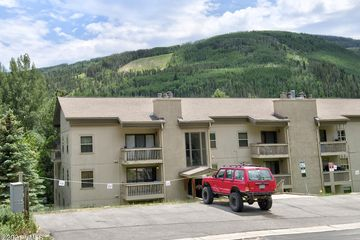 1040 Vail View Drive #205 Vail, CO