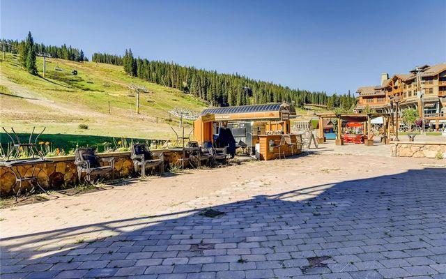 Copper Junction Condo R-403 - photo 24