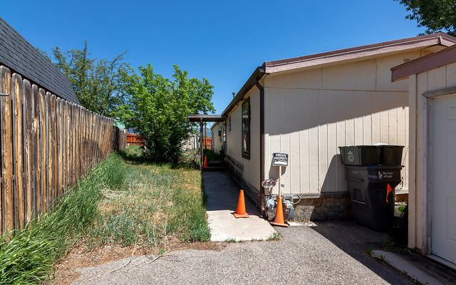 920 Prince Alley - photo 10