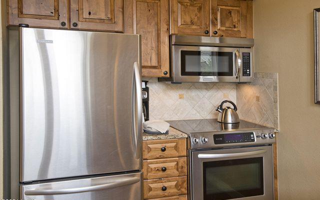 00063b Avondale Lane #436 - photo 7
