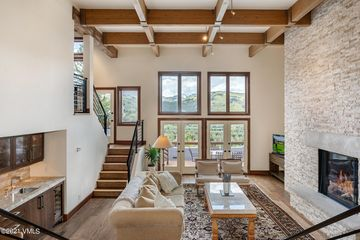 141 Corral Road A (West) Edwards, CO