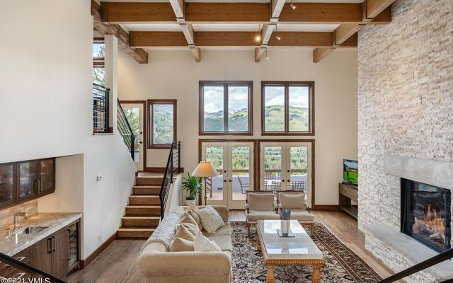 141 Corral Road A (West) Edwards, CO 81632