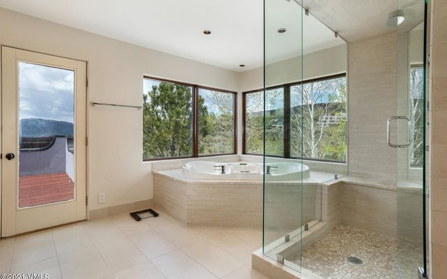 141 Corral Road A (West) - photo 17
