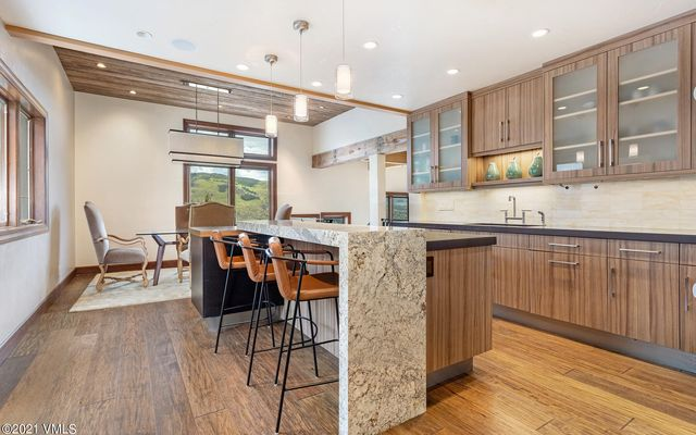 141 Corral Road A (West) - photo 7