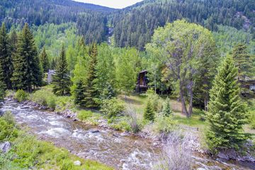3887 Lupine Drive A & B Vail, CO