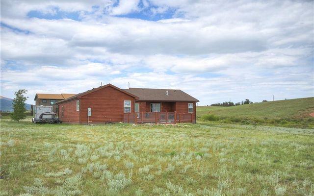 1319 Meadow Drive - photo 32