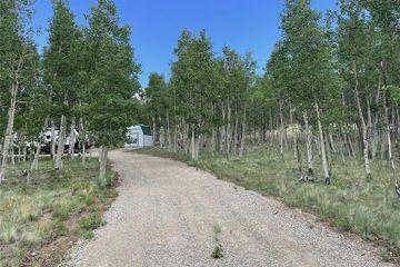 2273 Pinto Trail COMO, CO