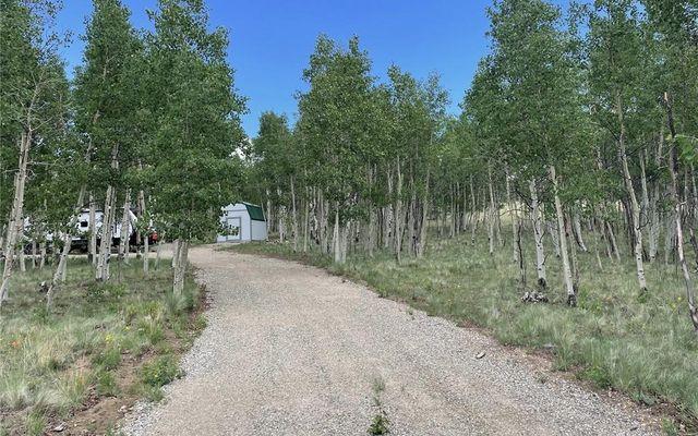 2273 Pinto Trail COMO, CO 80432