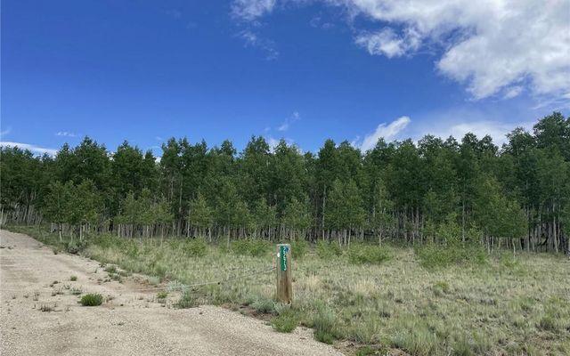2273 Pinto Trail - photo 2