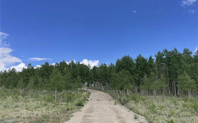 2273 Pinto Trail - photo 5