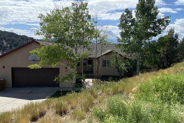 318 Mesa Drive Eagle, CO