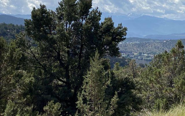 318 Mesa Drive - photo 1