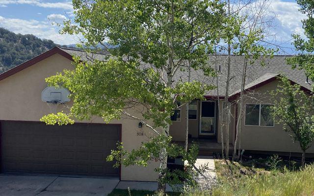 318 Mesa Drive - photo 24