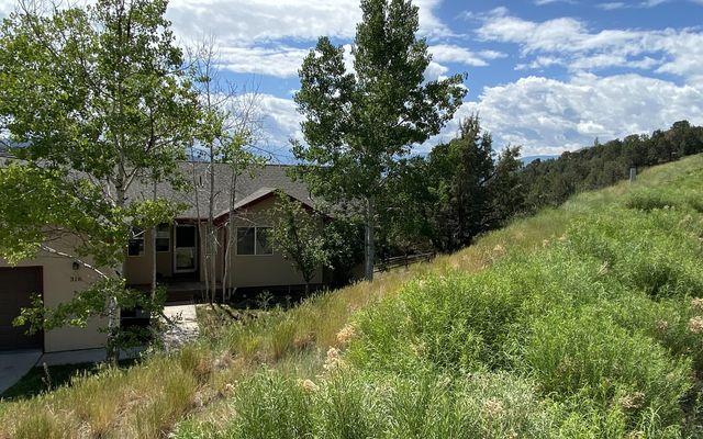318 Mesa Drive - photo 25