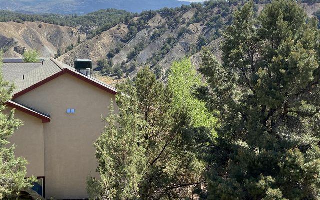 318 Mesa Drive - photo 26