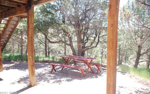 318 Mesa Drive - photo 29