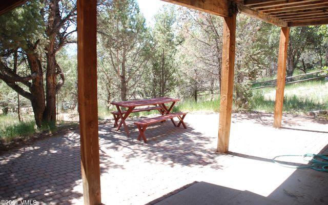 318 Mesa Drive - photo 30