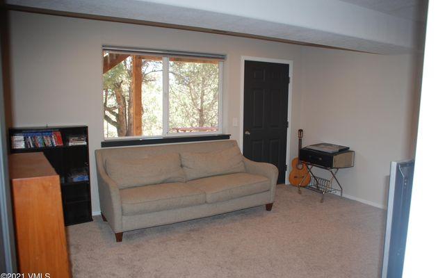 318 Mesa Drive - photo 39