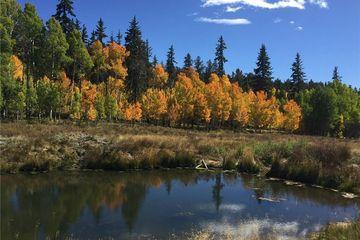 930 Ouray Trail COMO, CO