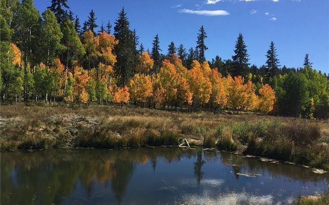 930 Ouray Trail COMO, CO 80432
