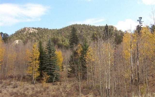 930 Ouray Trail - photo 11