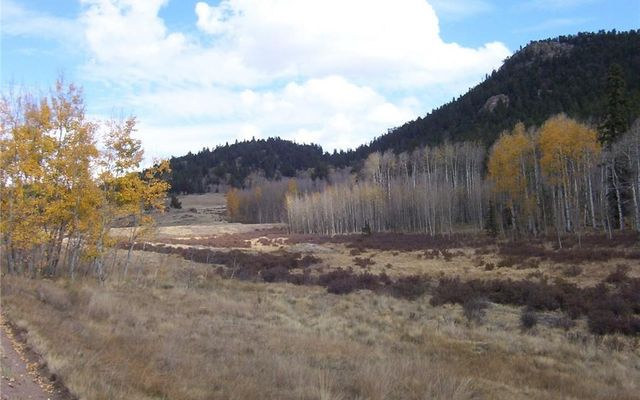 930 Ouray Trail - photo 19